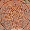 78.1 REDRUM RADIO 10/14/18 *tracklist in the description*(mixed by lvcjfvrj)