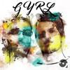GYRL presents  Afterhour Sounds Podcast Nr. 148