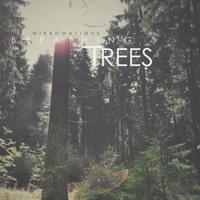 Breathing Trees