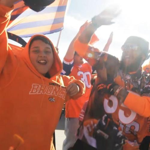 UIO 'United In Orange'- D-A-Dubb, MIG, Quija, Sik Sence, Cryme, Aset One