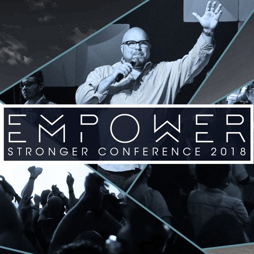 Empower - Session 6