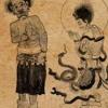 Tara In Tibet - Venum Violae Resurrectum