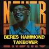 Irie Jamms Show Beres Hammond Takeover