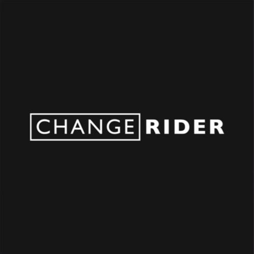 #11 ChangeRider mit Ryan Hood, Gründer & CEO von Hood.de