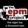 The night has a thousand eyes (Bobby Vee)