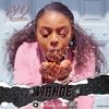 protonixmusix radio show #39 Woman Of Steel Ft. Wande X Paula Melissa X Taiwo