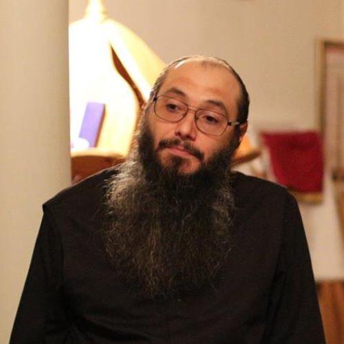 Ieromonah Petru Pruteanu - Sf. Liturghie in viaţa credincioșilor