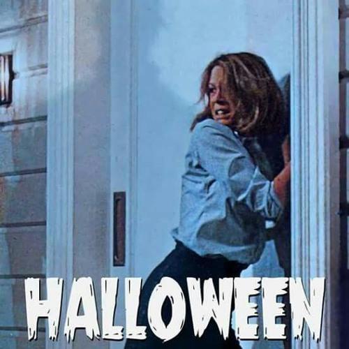 Reprise: Episode 2. Costume in Horror Films