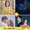 25. The Long Yak - Familiar Wife   Terius Behind Me   Heart Surgeons   My ID is Gangnam Beauty