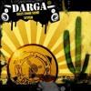 Gnawa Darga | Sidi ABdelkrim