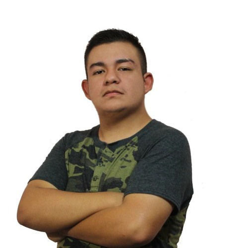 URBAN MIX DJ AGGRESSIVE