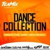 TeaMix Dance Vol.5 (DJ RooBen | DJ Sagiv Alfasi | Dudu A'S | IdoM | DJ Kuper)