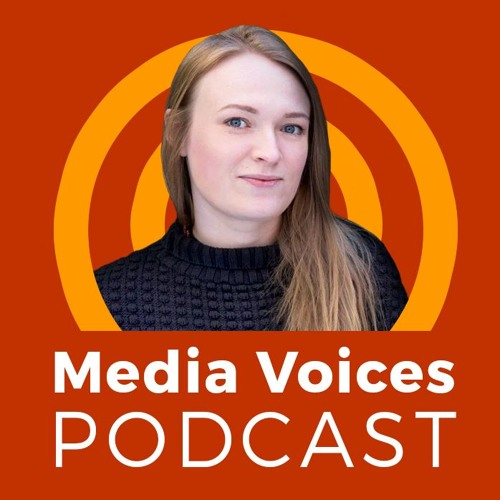 Media Voices: Foul Play magazine's Grace Harrison on what mainstream titles can learn from indies