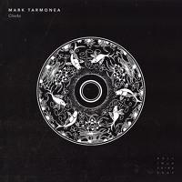 Cover mp3 FREE DOWNLOAD: Mark Tarmonea - Clocks [BIACS 001]