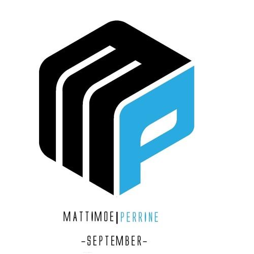 Mattimoe|Perrine - September (FREE DOWNLOAD)