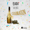 QUADA FT. JAH VINCI - CELEBRATION [RAW] NOTNICE RECORDS