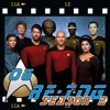 Re:TNG Season 2 - Episode 06 - The Schizoid Man