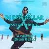 DJ Dee Dollar X Patoranking - Available (Drum Refix)