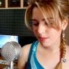 Amor a medias - Has Ash - Cover Diandra
