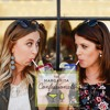 How To Get Noticed On Bumble, The Best First Date Activity, And The Stats Behind How Many People Got Married After Meeting On Dating Apps Last Year with Bumble Sociologist Dr. Jess Carbino