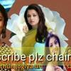 YEHO BHAI KAVO KARIHA NA PYAR -- MITHUN JOGIYA VIDEO  SONG ALBUM  GUM HIT SONG