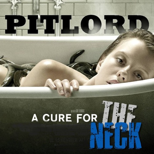 A Cure For The Neck