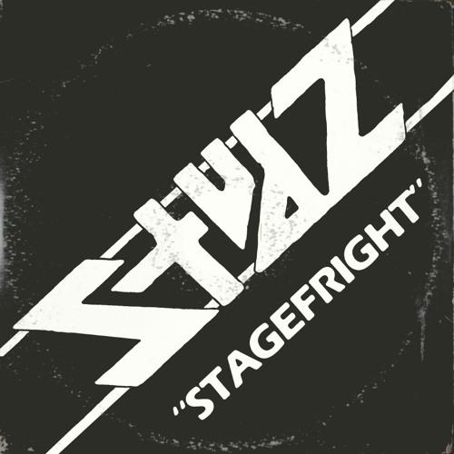 STUDZ - Stagefright