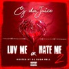 Download CJ Da Juice - Veronica .mp3 Mp3