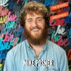 Embracing Death, Making Music, and Finding Purpose with Mike Posner