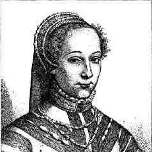 Louise Labé Sonnets 8 Et 28