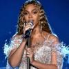 Beyonce - XO, AVE MARIA, HALO live City Of Hope