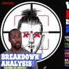 Eminem Killshot Lyrics Breakdown Why It S Better Than Rap Devil Mp3