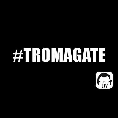 10.14.2018: #Tromagate #Shitstorm #FireHerpes