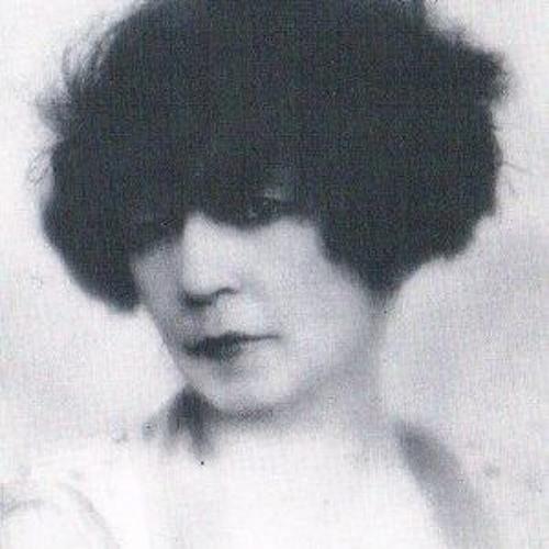Hélène Picard La Vie