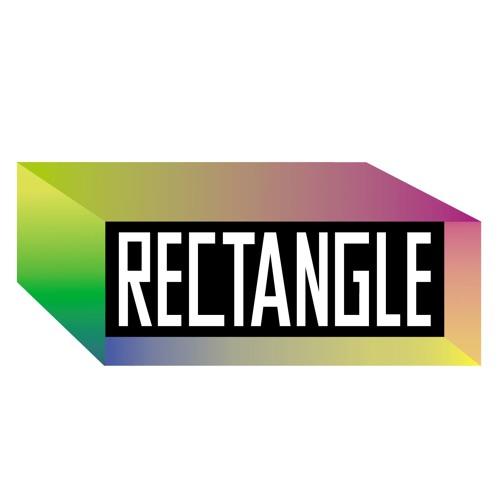 Radio Rectangle : Identité sonore