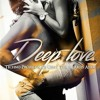 Aries Atam & DJ Geny Tur Ft. Techno Project - Deep Love