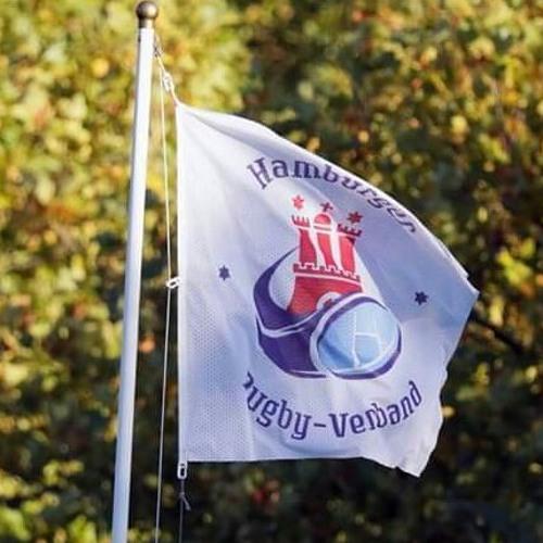 Stadtderby 13.10.2018 FC St. Pauli - Hamburger Rugby-Club_NDR 90,3