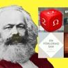 EFS Extra Bits - Was Marx himself a Simultaneist?