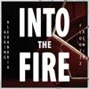 Into the Fire (FLooTzZ Remix)