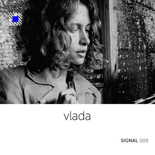 SIGNAL 009: Vlada