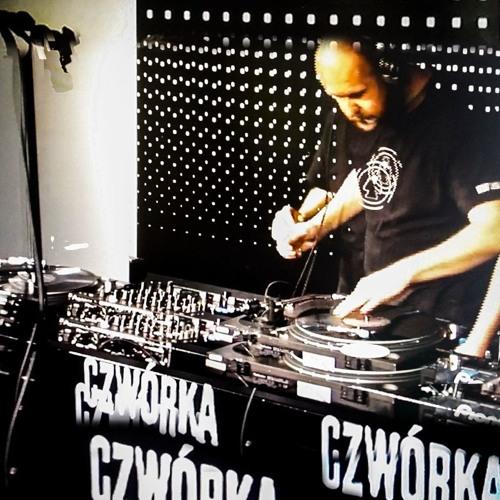 Marcin Markowski - 12 Cali Na Godzine Polskie Radio Czworka