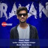 Ravan By Rajat(djpunjab-tv.com)| Free Mp3 Download