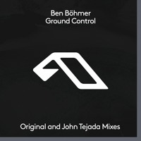 Ben Böhmer - Ground Control