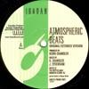 Jerome Sydenham & Kerri Chandler - Atmospheric beats (AYL3 VIP edit)
