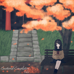 to stand in the edge of despair by「」[free download]