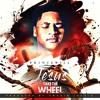 Download Jesus Take The Wheel Mp3