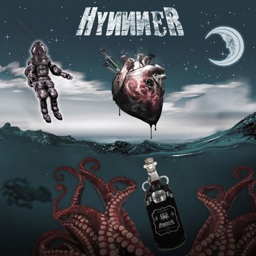 HYNNNER