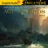 Legends of the First Empire 2: Age of Swords (1 of 2)