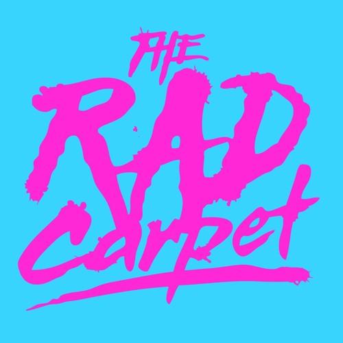 055 - Carpet Stain: Rob Zombie's Halloween