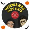 Ep. 20 Spooky Tunes // Halloween Episode